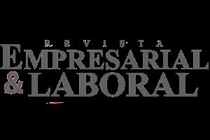 Alianza - Revista Empresarial y Laboral